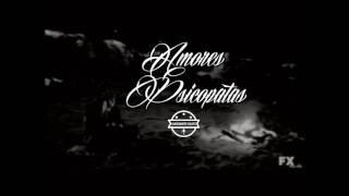 Download ″Amores Psicopatas″ Instrumental Rap Hip Hop /Beat Free /Underground/рэп музыка рэп Video