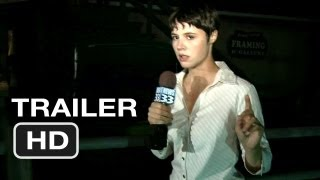 Download The Bay Official Trailer #1 (2012) - Horror Movie HD Video