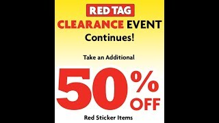 Download .72 Laundry Detergent 🤑RED TAG 🔖CLEARANCE EVENT🚨 @Family Dollar🤑 No $5 off $25 NEEDED😉 Video