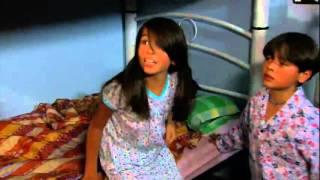 Download La Rosa de Guadalupe Una historia de amor Video