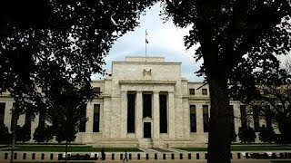 Download Markets Analysis: Three Reasons the Fed Is Raising Interest Rates Video
