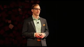 Download How To Fail With Success | Joe Sheehy | TEDxUWMilwaukee Video