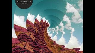 Download Tame Impala // Sessions Video