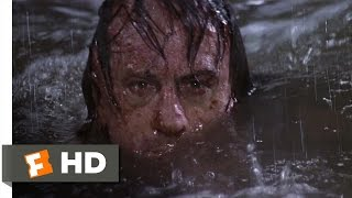 Download Cady Drowns - Cape Fear (10/10) Movie CLIP (1991) HD Video