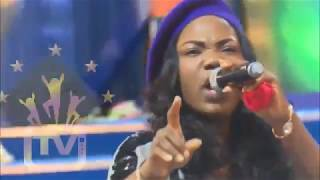 Download MERCY CHINWO Live PERFORMANCE (OMEGA FIRE MINISTRIES HQ) SEPT TO REMEMBER 18 Video