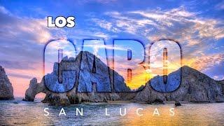 Download Cabo San Lucas - RIU Palace 2017 Video