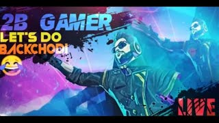 Download DRAG HEADSHOTS LIVE🛑🛑🛑🛑 RUSH GAMEPLAY ROAD TO 50K????? |FASTEST GAMEPLAY|COME JOIN US #FREEFIRE Video