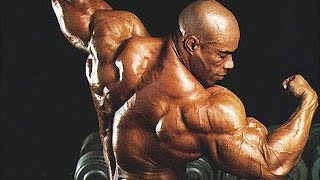 Download Kevin Levrone - BORN FOR THIS - AN UNCROWNED MR. OLYMPIA Video