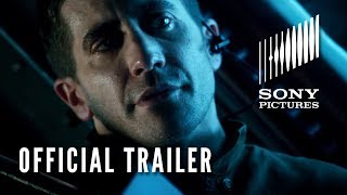 Download LIFE - Official Trailer #2 (HD) Video