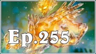 Download Funny And Lucky Moments - Hearthstone - Ep. 255 Video