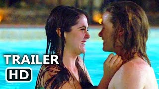 Download ONE NIGHT Official Trailer (2017) Drama, Romance Movie HD Video