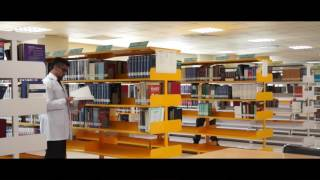 Download RMI Library Video