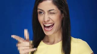 Download 10 Ways You Can Spot A Liar With Body Language Video