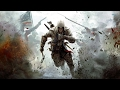 Download Believer - Assassin's Creed [GMV] | TeaTime Video