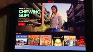 Download How to Download Content on Netflix for Offline Viewing Video