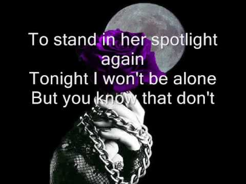Bed of roses - Hinder