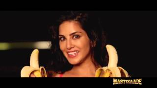 Download Mastizaade movie trailer Video