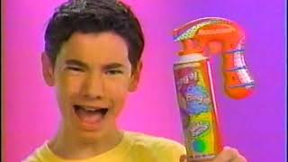 Download Kids WB commercial break from 2002 Video