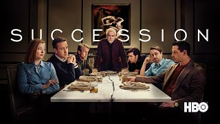 Download Succession: Inside Sn 2 / Ep 7 Video