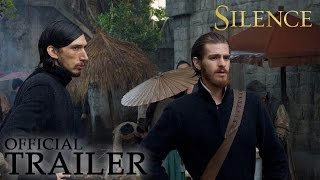 Download SILENCE | Official Trailer Video