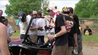 Download Terps Racing Launch UMD Campaign Video