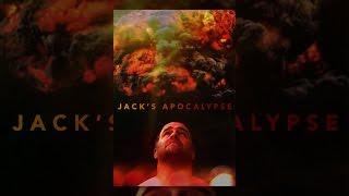 Download Jacks' Apocalypse Video