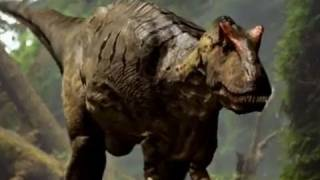 Download Dinosaur egg fossils | Walking with Dinosaurs: Ballad of Big Al | BBC Video