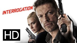 Download Interrogation - Official Theatrical Trailer Video