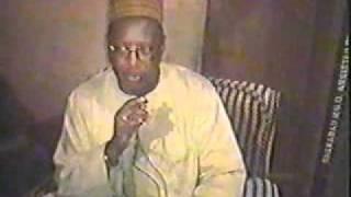 Download Hikimomin Aure- Mallan Jafar Mahmud Video