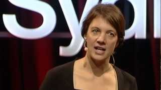 Download Quantum computation | Michelle Simmons | TEDxSydney Video