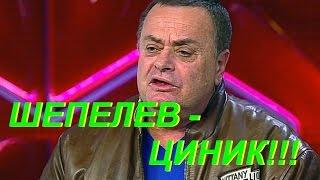 Download «Книга Шепелева – позор, вранье!», - отец Жанны Фриске о книге Дмитрия Шепелева. Video