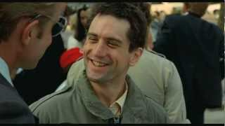 Download Taxi Driver (1976) - [Official Trailer HD] Video
