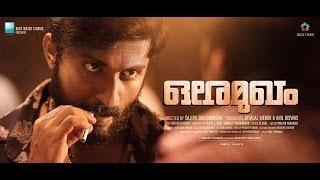 Download Ore Mukham-Malayalam Movie Official Trailer | Dhyan Sreenivasan | Aju Varghese | Sajith J | Jayalal Video