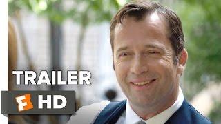 Download Equity Official Trailer 2 (2016) - Anna Gunn Movie Video