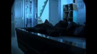 Download Paranormal Activity 2 Movie Video