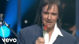 Download Roberto Carlos - Jesús Cristo (Video En Vivo - Stereo Version) Video