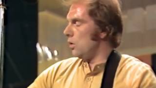 Download Van Morrison - And It Stoned Me - 6/18/1980 - Montreux Video