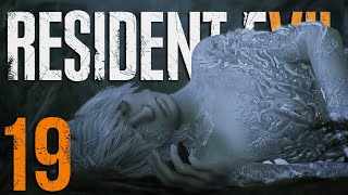 Download THE END OF THE END OF ZOE | Resident Evil - Part 19 Video