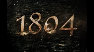 Download Prof. James Small & Brother Jabari: 1804 Haiti Revolution And The History Of VooDoo Video