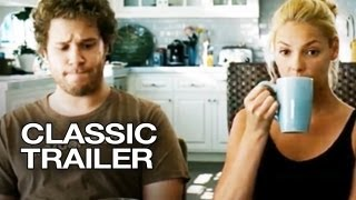 Download Knocked Up Official Trailer #1 - Paul Rudd Movie (2007) HD Video