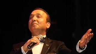 Download V.Kaptan YURDAKUL-Cânâ Sana Âşık Nice Bir Münhasır Olsun (BESTE NİGAR)R.G. Video