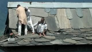 Download shirgul Mahadev ke anuj bijat Mahadev ki saakshaat shakti ka chota sa namoona (jai bijat mahaaraj) Video