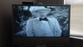 Download Opening to The little colonel 1988 vhs. Video