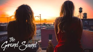 Download ♫ Best Deep House Mix 2018 Vol. #1 ♫ Video