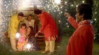 Download Amitabh Bachchan's Diwali Party At His House Jalsa | Bollywoood Latest News & Updates Video