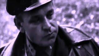 Download «Дневник охранника вождя». Документальный фильм оначальнике охраны Сталина Video
