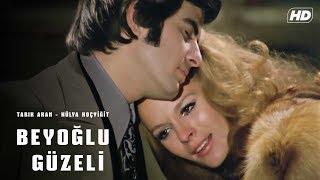 Download Beyoğlu Güzeli | FULL HD Video