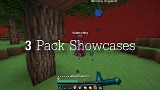 Download 3 Pack Showcase's | Apex16x, Tylarzz 128x & Trio 64x Video