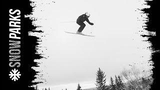 Download SkiStar Snow Parks - Åre - 13/1 2017 Video