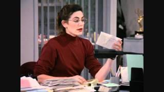 Download Murphy's crazy secretaries (Part 1) Murphy Brown Tribute Video